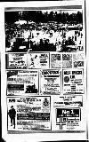 Perthshire Advertiser Tuesday 01 August 1989 Page 10