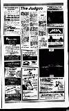 Perthshire Advertiser Tuesday 01 August 1989 Page 11
