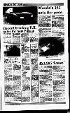 Perthshire Advertiser Tuesday 01 August 1989 Page 13