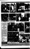Perthshire Advertiser Tuesday 01 August 1989 Page 14