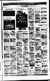 Perthshire Advertiser Tuesday 01 August 1989 Page 17
