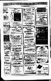 Perthshire Advertiser Tuesday 01 August 1989 Page 18