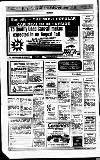 Perthshire Advertiser Tuesday 01 August 1989 Page 22