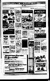Perthshire Advertiser Tuesday 01 August 1989 Page 23
