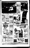 Perthshire Advertiser Tuesday 01 August 1989 Page 25
