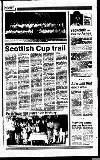 Perthshire Advertiser Tuesday 01 August 1989 Page 27