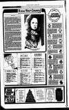 Perthshire Advertiser Tuesday 01 August 1989 Page 30