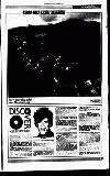 Perthshire Advertiser Tuesday 01 August 1989 Page 31