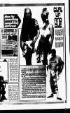 Perthshire Advertiser Tuesday 01 August 1989 Page 33