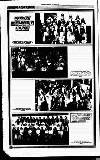 Perthshire Advertiser Tuesday 01 August 1989 Page 34
