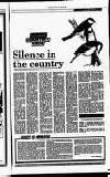 Perthshire Advertiser Tuesday 01 August 1989 Page 35