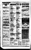 Perthshire Advertiser Tuesday 01 August 1989 Page 36