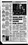 Perthshire Advertiser Friday 05 January 1990 Page 2