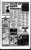 Perthshire Advertiser Friday 05 January 1990 Page 3