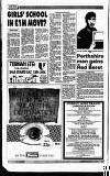 Perthshire Advertiser Friday 05 January 1990 Page 4