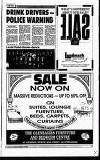 Perthshire Advertiser Friday 05 January 1990 Page 5