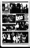 Perthshire Advertiser Friday 05 January 1990 Page 6