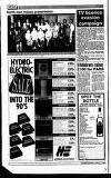 Perthshire Advertiser Friday 05 January 1990 Page 8