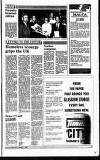 Perthshire Advertiser Friday 05 January 1990 Page 11