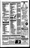 Perthshire Advertiser Friday 05 January 1990 Page 15