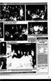 Perthshire Advertiser Friday 05 January 1990 Page 17