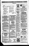 Perthshire Advertiser Friday 05 January 1990 Page 22