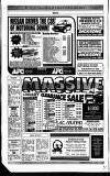 Perthshire Advertiser Friday 05 January 1990 Page 24