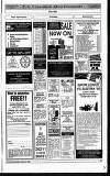 Perthshire Advertiser Friday 05 January 1990 Page 25