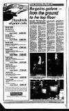 Perthshire Advertiser Friday 05 January 1990 Page 26