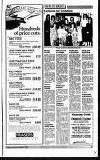Perthshire Advertiser Friday 05 January 1990 Page 27