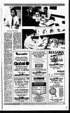 Perthshire Advertiser Friday 05 January 1990 Page 29