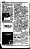 Perthshire Advertiser Friday 05 January 1990 Page 30