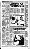 Perthshire Advertiser Tuesday 16 January 1990 Page 2