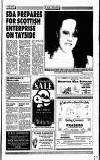 Perthshire Advertiser Tuesday 16 January 1990 Page 3