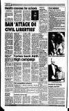 Perthshire Advertiser Tuesday 16 January 1990 Page 4