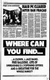 Perthshire Advertiser Tuesday 16 January 1990 Page 5