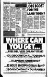 Perthshire Advertiser Tuesday 16 January 1990 Page 6