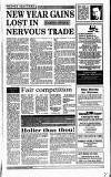 Perthshire Advertiser Tuesday 16 January 1990 Page 11