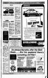 Perthshire Advertiser Tuesday 16 January 1990 Page 19