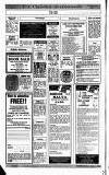 Perthshire Advertiser Tuesday 16 January 1990 Page 20