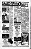 Perthshire Advertiser Tuesday 16 January 1990 Page 21