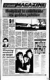Perthshire Advertiser Tuesday 16 January 1990 Page 25