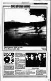 Perthshire Advertiser Tuesday 16 January 1990 Page 27
