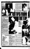 Perthshire Advertiser Tuesday 16 January 1990 Page 28