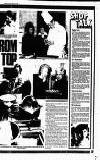 Perthshire Advertiser Tuesday 16 January 1990 Page 29