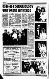 Perthshire Advertiser Tuesday 30 January 1990 Page 4