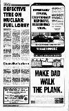 Perthshire Advertiser Tuesday 30 January 1990 Page 5