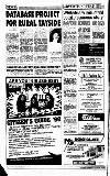 Perthshire Advertiser Tuesday 30 January 1990 Page 6