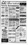 Perthshire Advertiser Tuesday 30 January 1990 Page 9