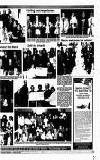 Perthshire Advertiser Tuesday 30 January 1990 Page 13